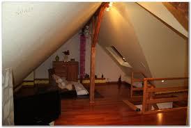 hã ngesessel wohnzimmer snofab wohnzimmer 2