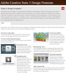 adobe creative suite 5 design standard shareware place your order for adobe creative suite 5