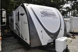 Georgia travel express images 2012 used coachmen freedom express 281rlds travel trailer in jpg