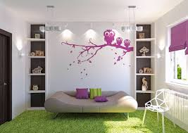 awesome young bedroom ideas 33 home decor ideas with young