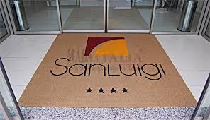 tappeti personalizzati on line tappeti personalizzati zerbini e passatoie interno ed esterno