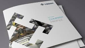 kursus design grafis jakarta prismagraphia graphic design logo design company profile