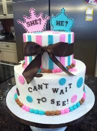 baby shower ideas for unknown gender unknown gender baby shower cakes 11864