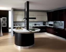 cool kitchen islands cool kitchen island modern design my home design journey
