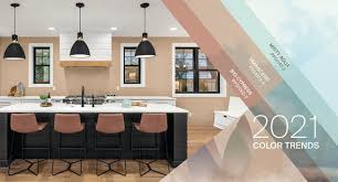 best paint for kitchen cabinets ppg color trends ppg paints coatings and materials