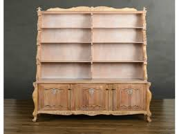 Large White Bookcases by White Wood Interior Doors Image Collections Glass Door Interior