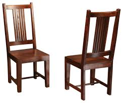 awesome unfinished wood dining chairs for interior designing home