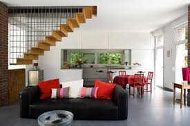 idee ouverture cuisine sur salon cuisine ouverte sur le salon 7 exemples à suivre côté maison