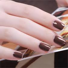 aliexpress com buy selling popular pure colors gel nail