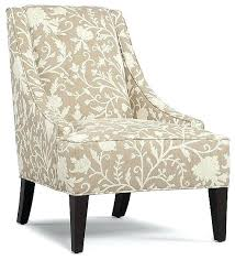 Clearance Armchairs Unthinkable Living Room Chairs With Arms Living Room Chairs