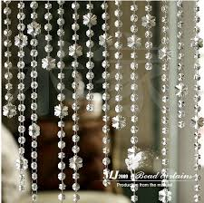 Beads Curtains Online Kitchen Brilliant Online Get Cheap Custom Beaded Curtains