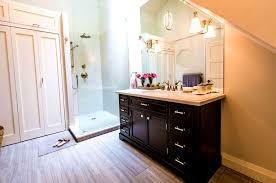 bathroom engaging small laundry design ideas basement room smart