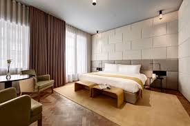 bureau vall馥 guing cafe royal hotel from 380 lastminute com