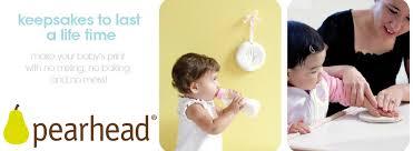 pearhead photo album pearhead agape babies singapore