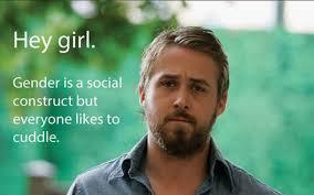 Make Ryan Gosling Meme - ryan gosling memes guaranteed to brighten your day fashion quarterly