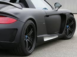 matte black wrap it ireland 3d carbon fibre matte black and white vinyl