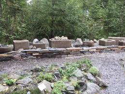 Rock Garden Society Alaska Rock Garden Society Home