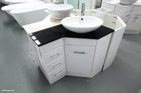 corner kitchen sink unit corner kitchen sink unit uk sink ideas