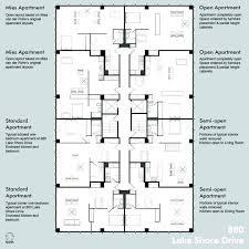 1 bedroom apartment plans apartment plans 3 bedroom travelandwork info