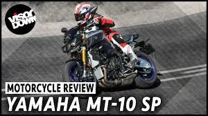 future honda motorcycles top 10 future classics visordown