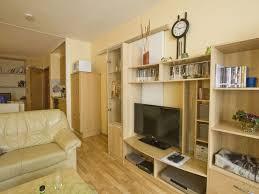 Bar F S Wohnzimmer Selber Bauen Einladende Traumbetten First Class Komfort Stunning Einladende