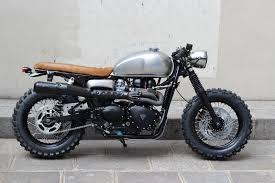 115 best wheels images on pinterest custom motorcycles