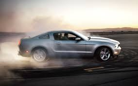 2012 ford mustang gt cs specs 2012 ford mustang reviews and rating motor trend