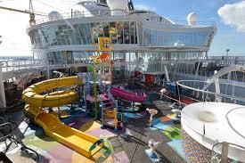 Explorer Of The Seas Floor Plan Harmony Of The Seas Vs Carnival Vista Cruise Critic