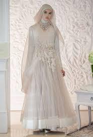 wedding dress muslimah simple simple gaun muslim muslim brides and gowns