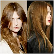medium length concave hairstyles