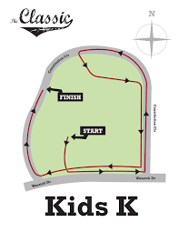 Layton Utah Map by The Classic Race Layton Utah September 10k 5k 3k Kidsk U2013 Courses