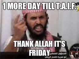 Arab Memes - angry arab memes quickmeme