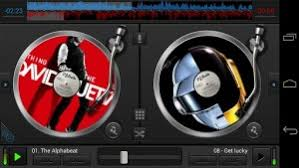 best dj app for android best dj apps for samsung devices