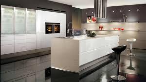 küche putzen ideen hochglanz kuche putzen hochglanzküche wie putzen