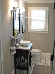 Small Guest Bathroom Ideas 100 Ideas For Small Guest Bathrooms Bathroom Grotesque Half