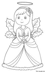 105 best angels images on pinterest tea towels drawings and