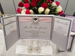 etiquette guide for wedding invitations ped events