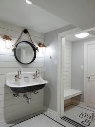 Bathroom Mirrors Montreal Bathroom Accessories Hanging Nautical Mirror Large Mirrors