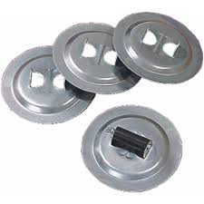bal products 28010 x chock tire locking chock for rv trailers