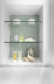 bathroom niche ideas bathroom niche ideas bathroom traditional with bathroom storage