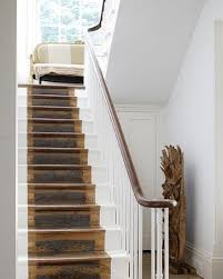 Staircase Decorating Ideas Diy Staircase Decorating Ideas Big House Tales