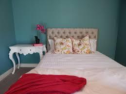 Schlafzimmer Farblich Einrichten Funvit Com Schlafzimmer Dachschräge Farblich Gestalten