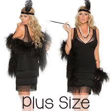 Size Halloween Costumes 4x 51 Size Halloween Costume Images
