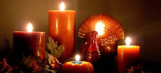 thanksgiving day 2017 festival significance and celebrations in usa