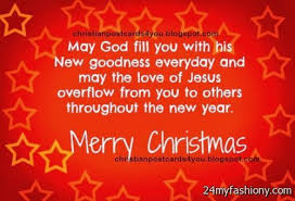 merry christmas religious quotes images 2016 2017 b2b fashion