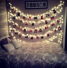 diy bedroom decorating ideas 11 creative diy bedroom decoration projects for a