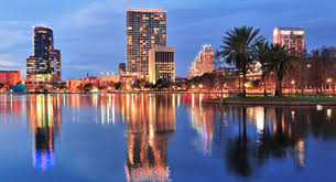 best time to go to orlando florida the best places in orlandothe