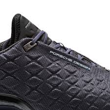 porsche design shoes 2016 porsche design bounce s4 lux by adidas u2039 fashion trendsetter