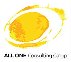 all one consulting all one consulting