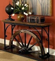 wall tables for living room wall table nice folding table wall mounted wall dining table designs